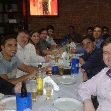 Associados Regional Norte Fluminense